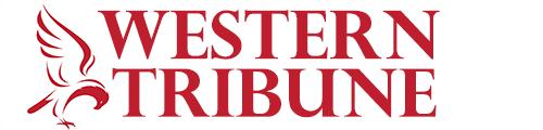 Western Tribune