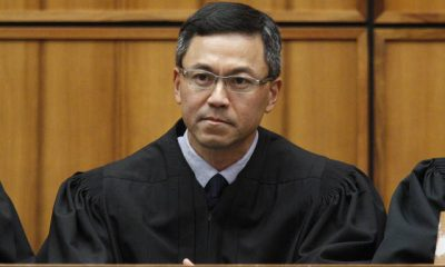Hawaii Judge Extends Exemption List to Effectively Halt Trump Travel Ban