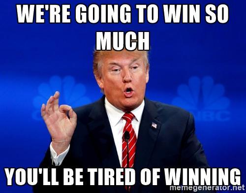 [Image: trumpwinning.jpg]
